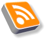 Subscribe to our RSS-feed.